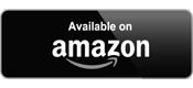 ebook & audio on Amazon